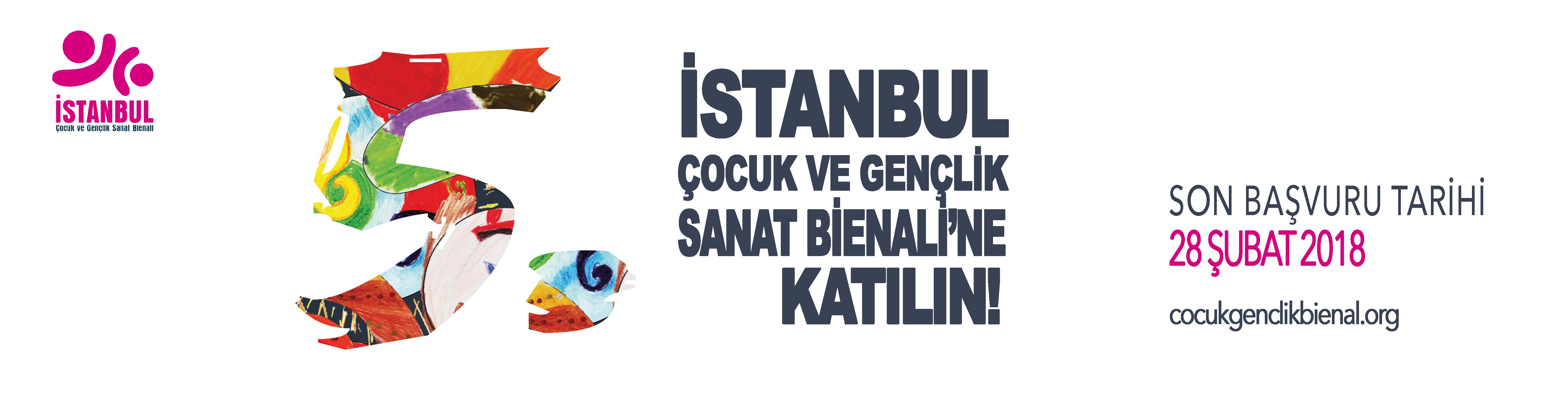 5_bienal_şerit_turkce_28